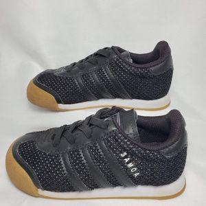 Adidas Samoa (Toddler)